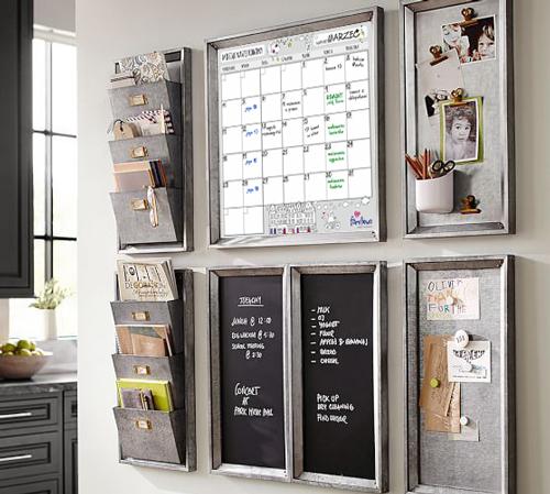 rodzinne centrum planowania, planowanie, planer