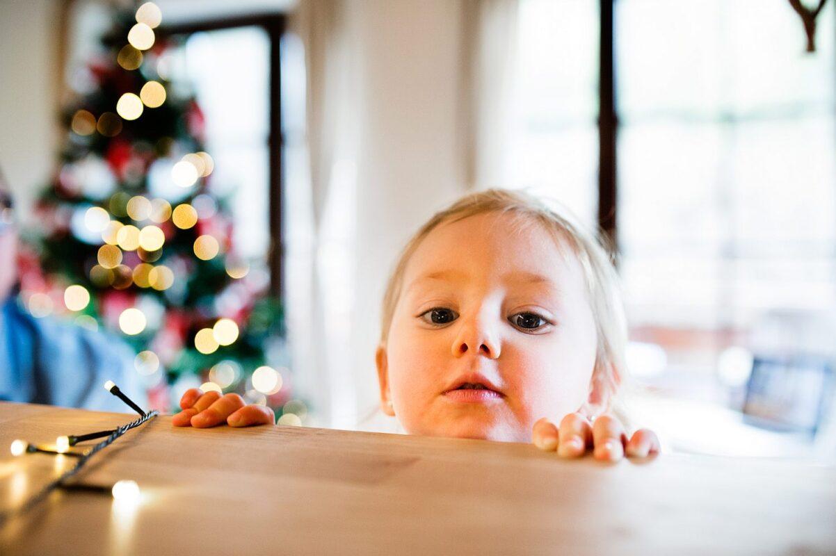 przygotowanie do świąt, planowanie świąt