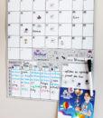 planer dla ucznia (1)