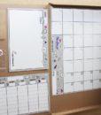 planer dla ucznia magnetyczny (11)