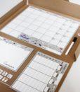 planer dla ucznia magnetyczny (12)