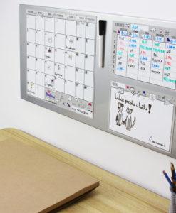 planer dla ucznia magnetyczny (3)