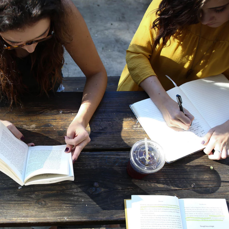 maagda gerber planowanie pedagogika