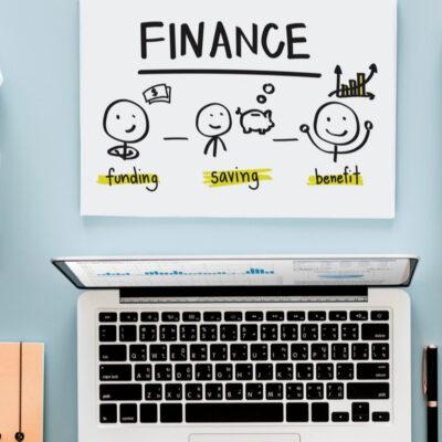 jak zaplanowac wydatki, jak oszczędzać pieniądze