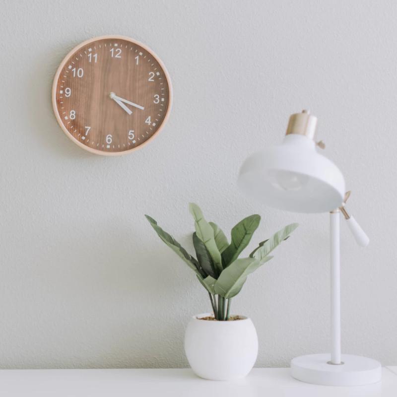 jak planować czas